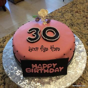 Amazing Create Happy Birthday Cake With Name And Photo Funny Birthday Cards Online Sheoxdamsfinfo