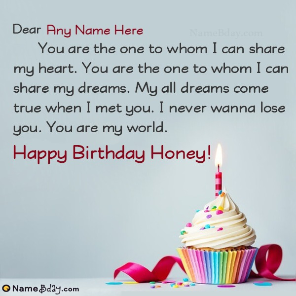 Awesome Love Birthday Wishes With Name Editing Funny Birthday Cards Online Elaedamsfinfo