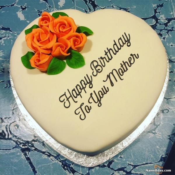 Happy Birthday Cake Name Of Girl